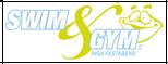 Swim & Gym